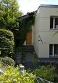 oufiyoga_Ashtanga Yoga Solothurn_Herrenweg34