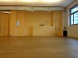oeufiyoga_ashtanga yoga solothurn_shala innen.jpg