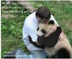 panda peace by Marisol www-oeufi-yoga-ch.jpg