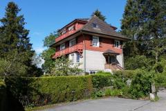 Ashtanga-Yoga-Solothurn_Marisol-Figueroa-Reitze_Midartweg-15_Haus-2_compressor