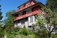 Ashtanga-Yoga-Solothurn_Marisol-Figueroa-Reitze_Midartweg-15_Haus_compressor