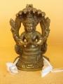 oeufiyoga_ashtanga yoga solothurn_Sri Patanjali.jpg