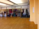 oeufiyoga_ashtanga yoga solothurn_shala innen 2.jpg