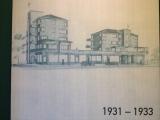 oeufiyoga_ashtanga yoga solothurn_touringhaus 1931-1933.jpg