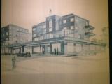 oeufiyoga_ashtanga yoga solothurn_touringhaus 1931-1933_2.jpg