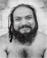 Sri Sri Sri Shiva Balayogi Maharaj