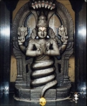 Sri Patanjali